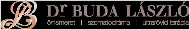 Dr. Buda László